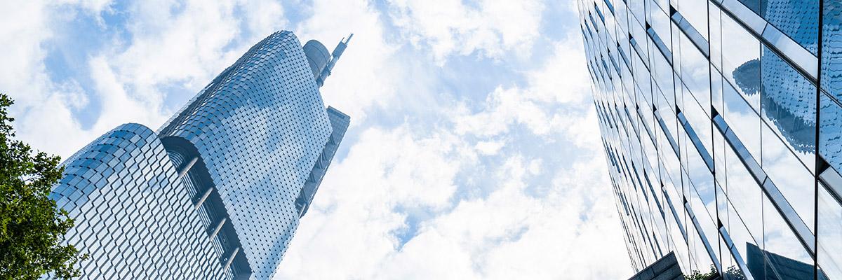 l'architecture est-elle un moyen de s'exprimer