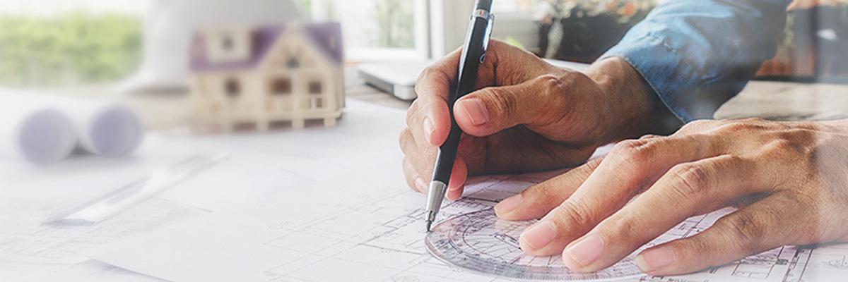 Comment améliorer l'architecture tout en gardant de l'authenticité